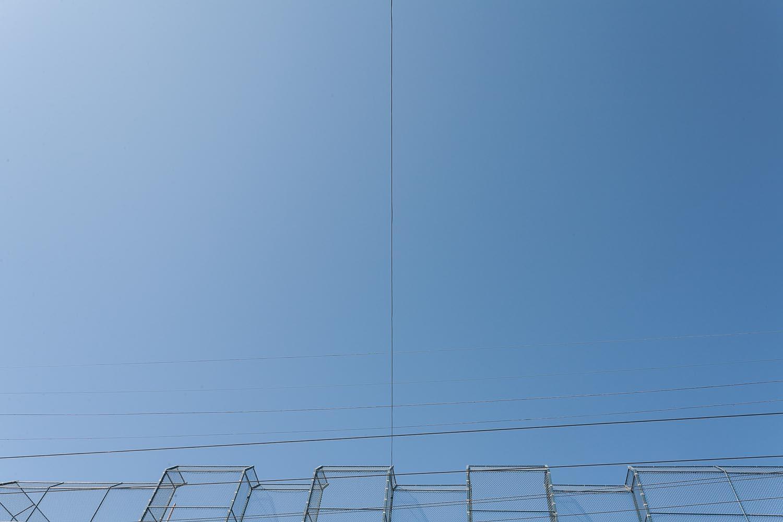 022_Powerlines_I_6155.jpg