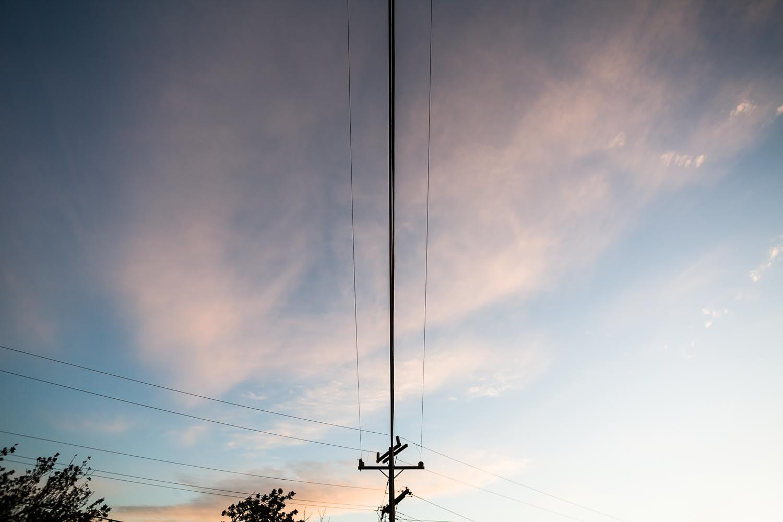 023_Powerlines_I_4838.jpg