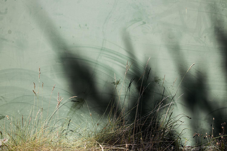010_Water_9141.jpg