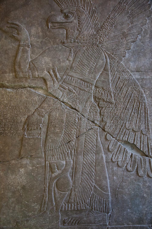036_Surface_Archeology_9538.jpg