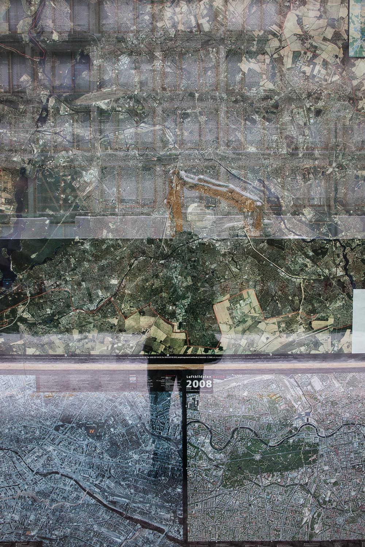 038_Surface_Archeology_9250.jpg