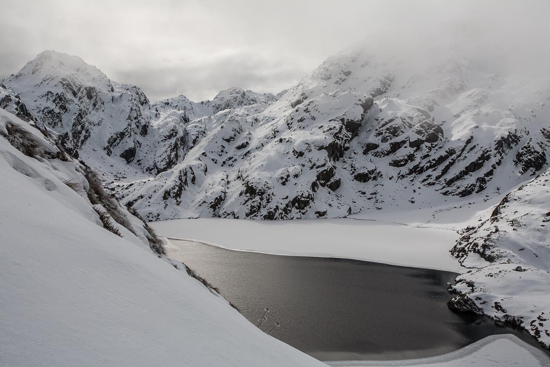 001_Kiwi_Mountains_3130.jpg