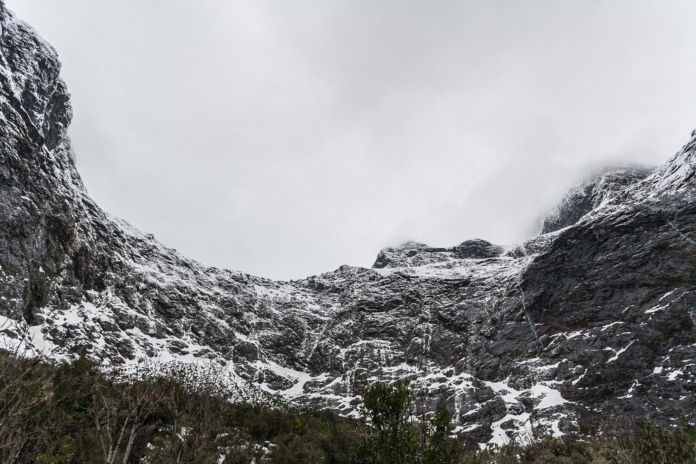 004_Kiwi_Mountains_0493.jpg