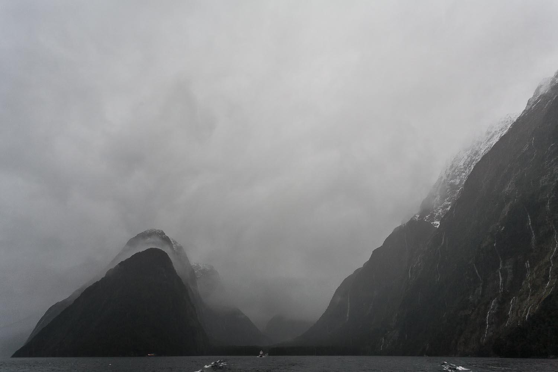 021_Kiwi_Mountains_0371.jpg