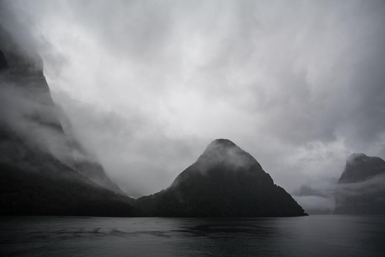 022_Kiwi_Mountains_0220.jpg