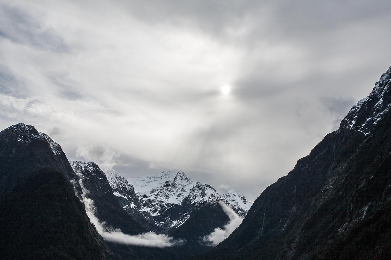 024_Kiwi_Mountains_0737.jpg