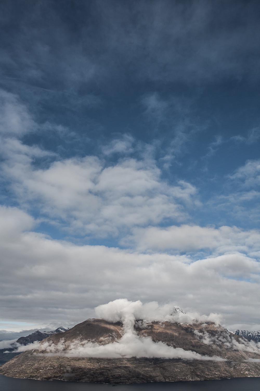 029_Kiwi_Mountains_2786.jpg