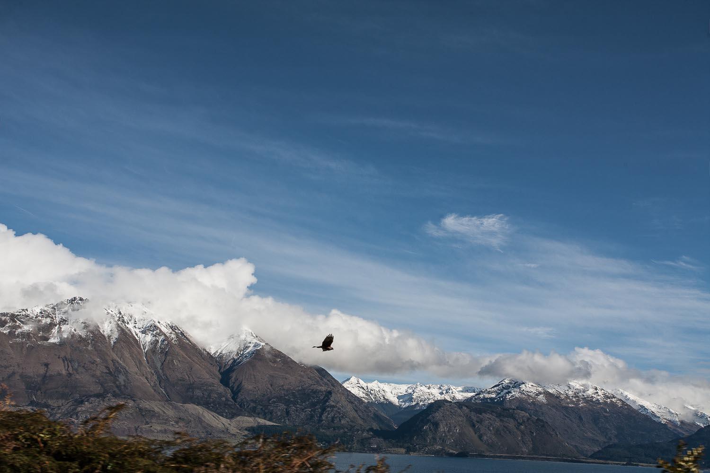 033_Kiwi_Mountains_2963.jpg