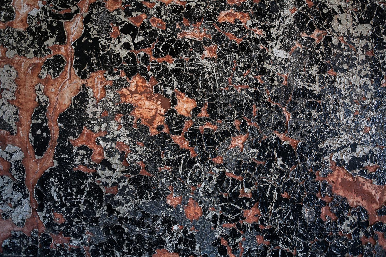 001_Surface_Archeology_4124.jpg