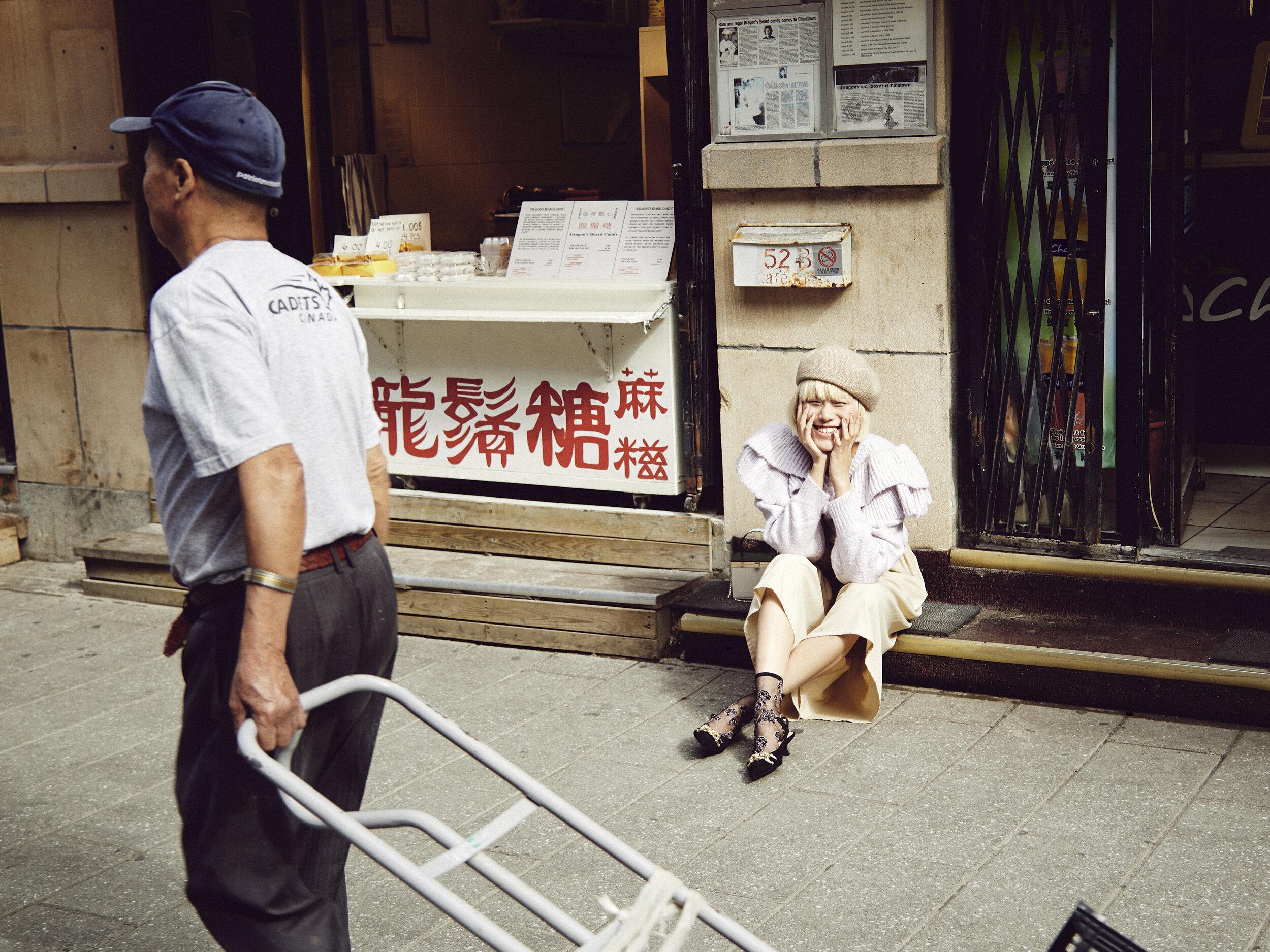 LGR_Zhang_2019_1827.jpg