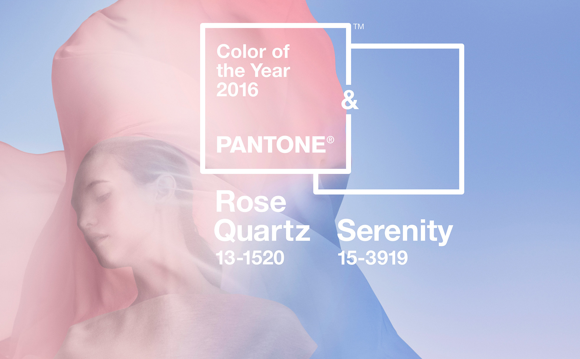 pantone-2016