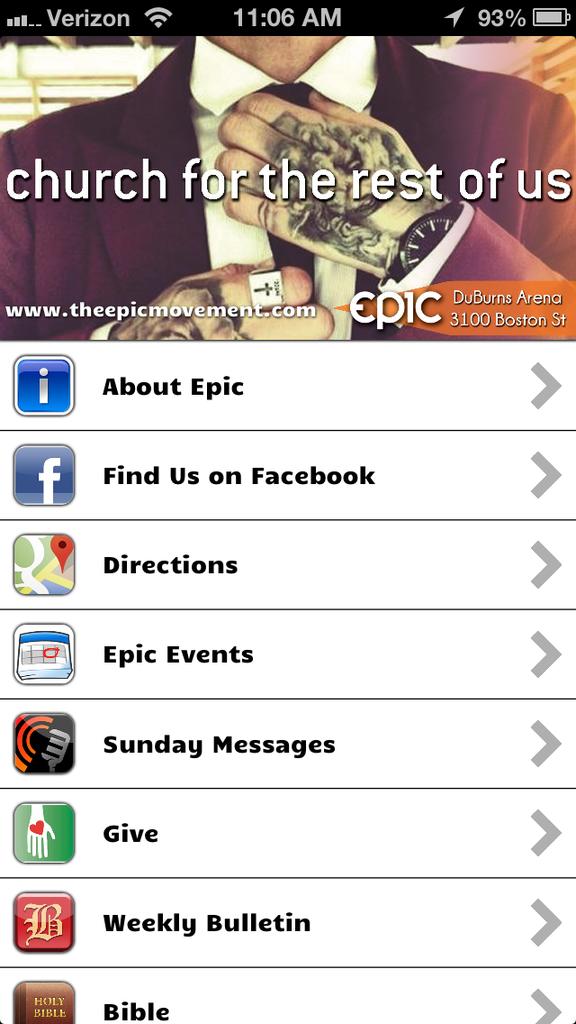 EpicChurch_app.png