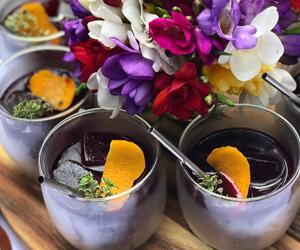 Booze Hog   Janet Kim of Petite Taqueria