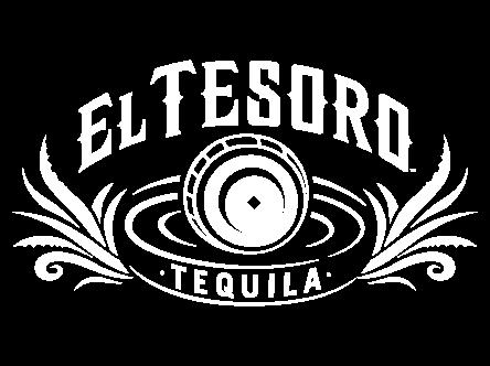 eltesoro_logo.png