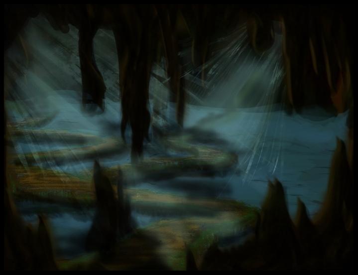 inner-cave.jpg