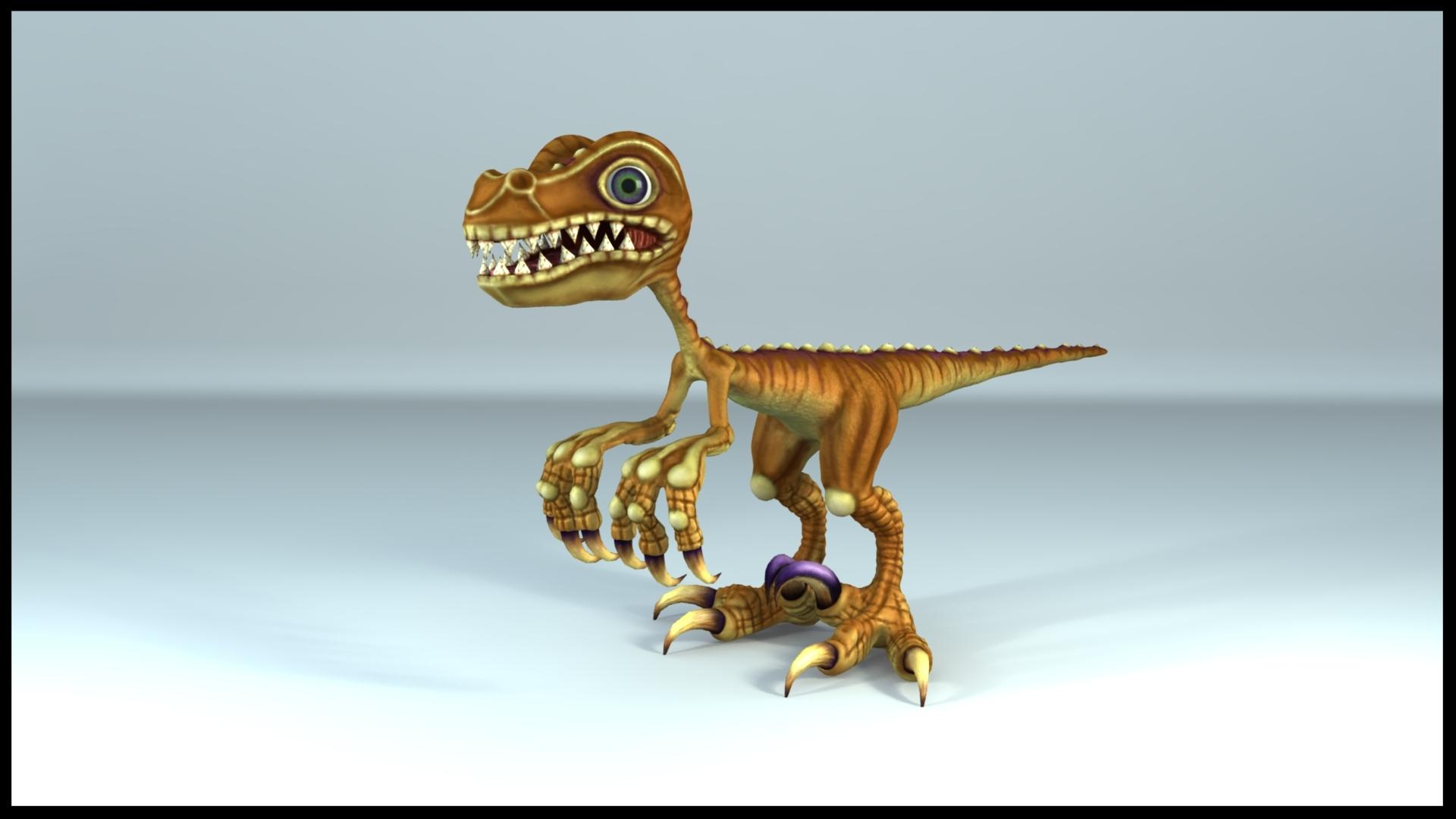 Raptor Render_1080.jpg