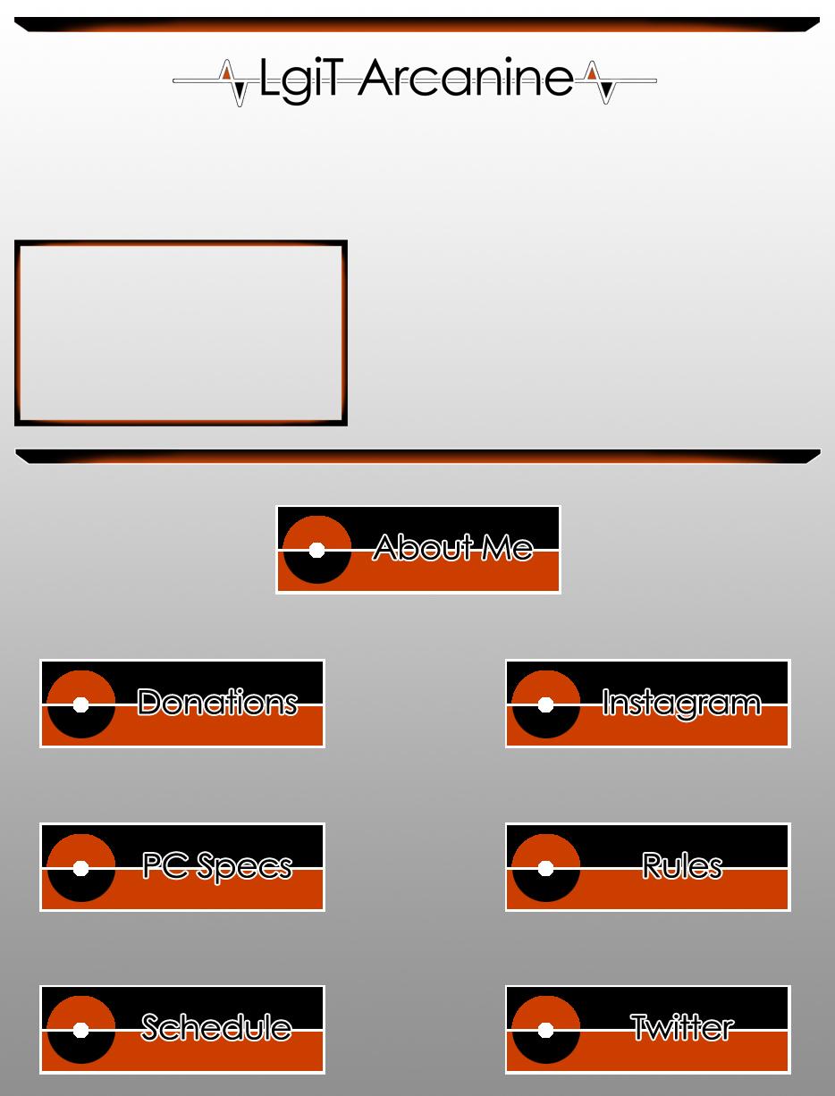 TitlesOffline_Web_Arcanine.jpg