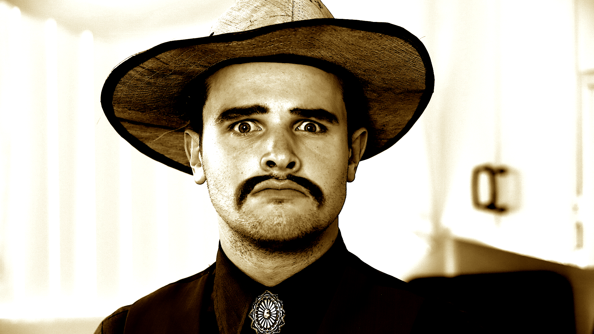 Mark weird close up cowboy.jpg