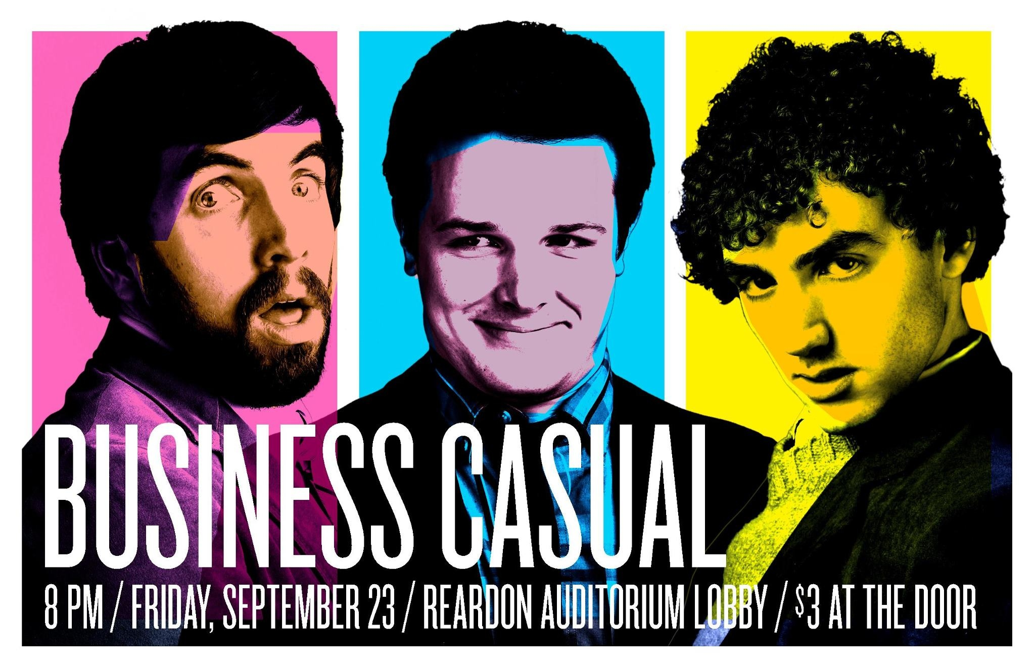 Business Casual Show Poster Sept. 23.jpg