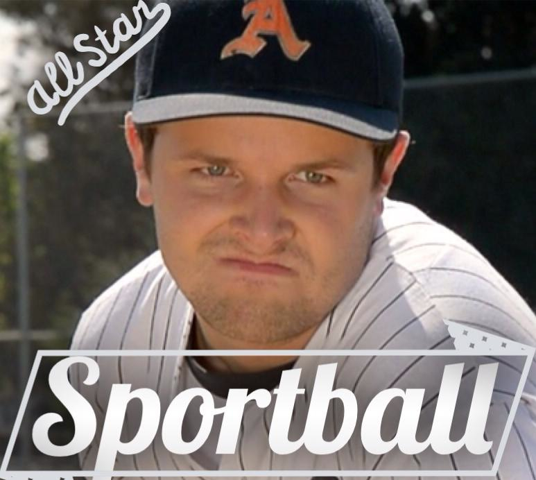 Sportball Cover Card.jpg