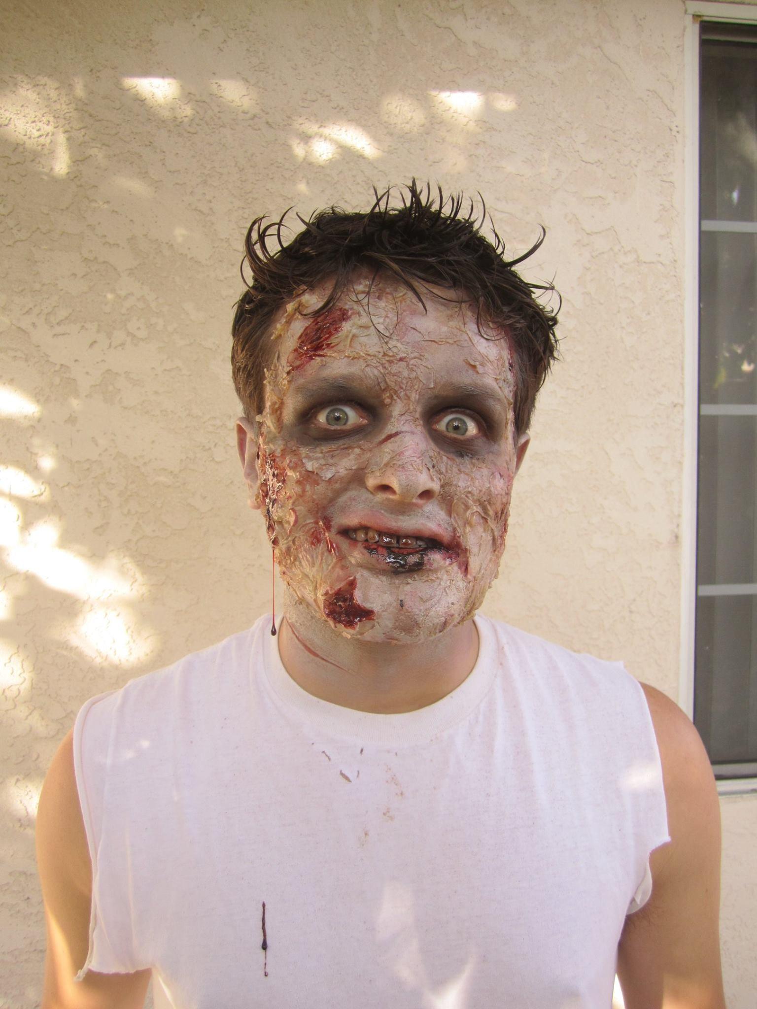 Zombie Drip.jpg