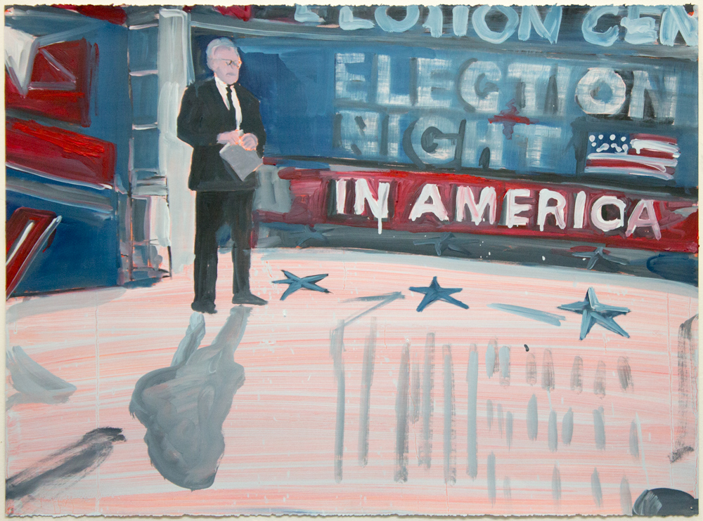 Guy-Ben-Ari-Election-Night-2015-Oil-on-paper-22-x-30-in.jpg