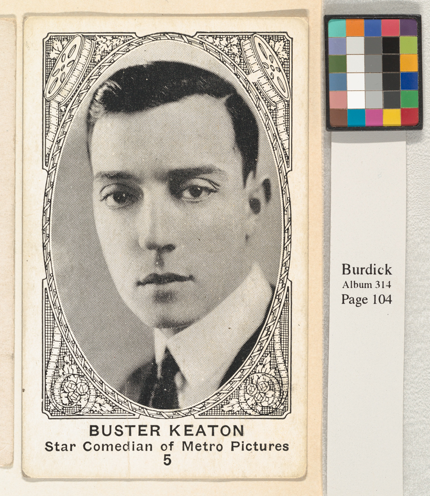 Buster-Keaton-DP864963.jpg