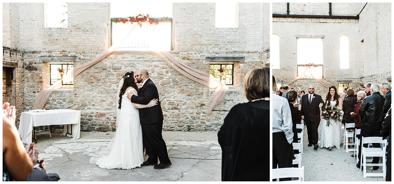 2018-01-25_0012.jpgstaci dave st.norbert ruins art center fall autumn winnipeg wedding