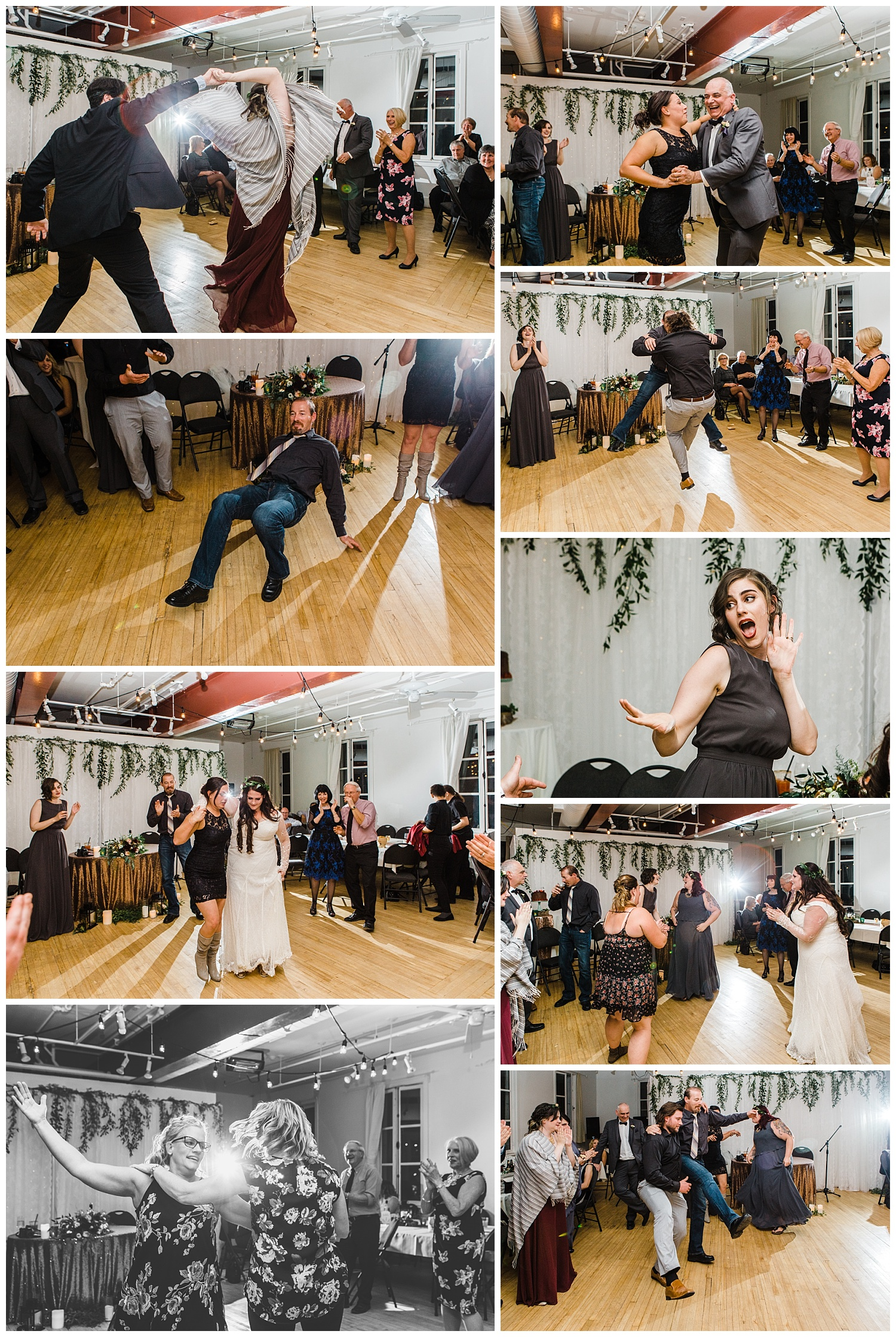 staci dave st.norbert ruins art center fall autumn winnipeg wedding