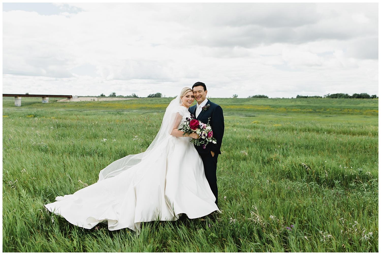 2018-01-25_0090.jpgElise Phil Fort Garry Winnipeg Backyard Summer Wedding
