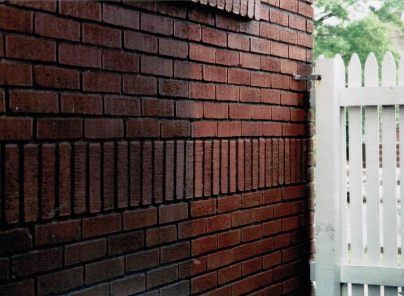 Dirty or lackluster brick, we can fix that!  Restore your home to its original beauty!