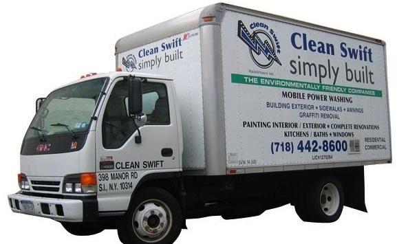truck no letters.jpg