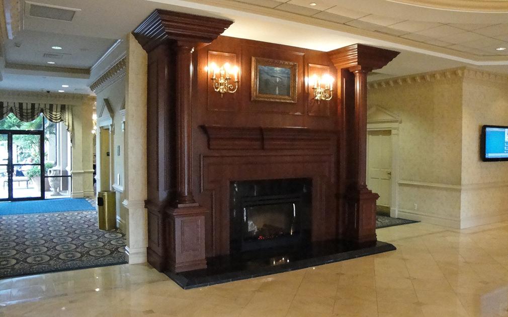 Jackson-Hilton-Grand-Entry.png