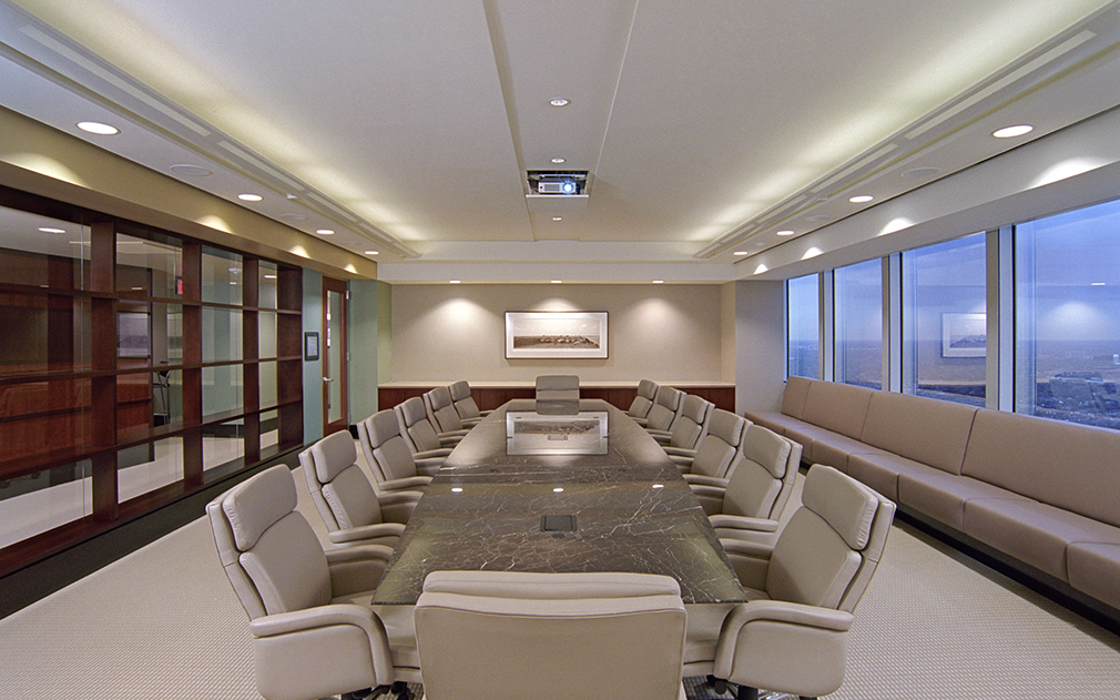 BCM-Technologies---Boardroom.png