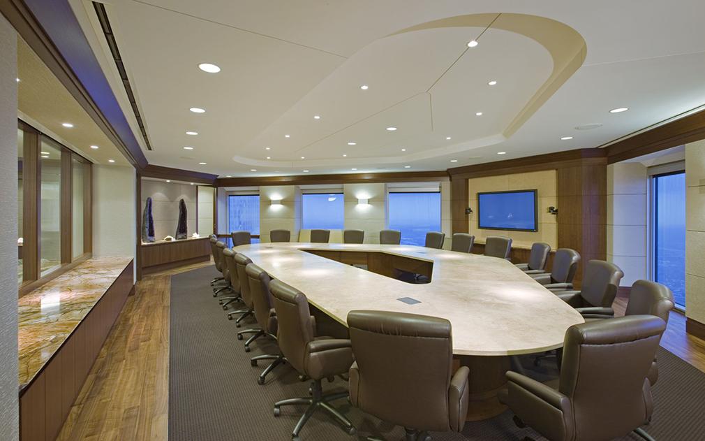 boardroom.png
