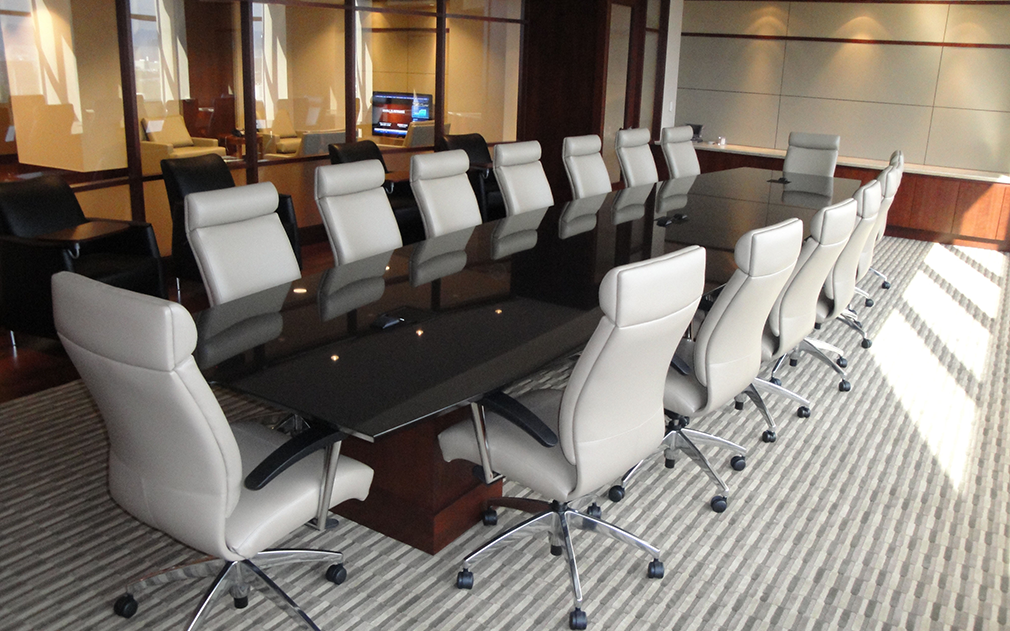 Sirius-Solutions---Boardroom.png