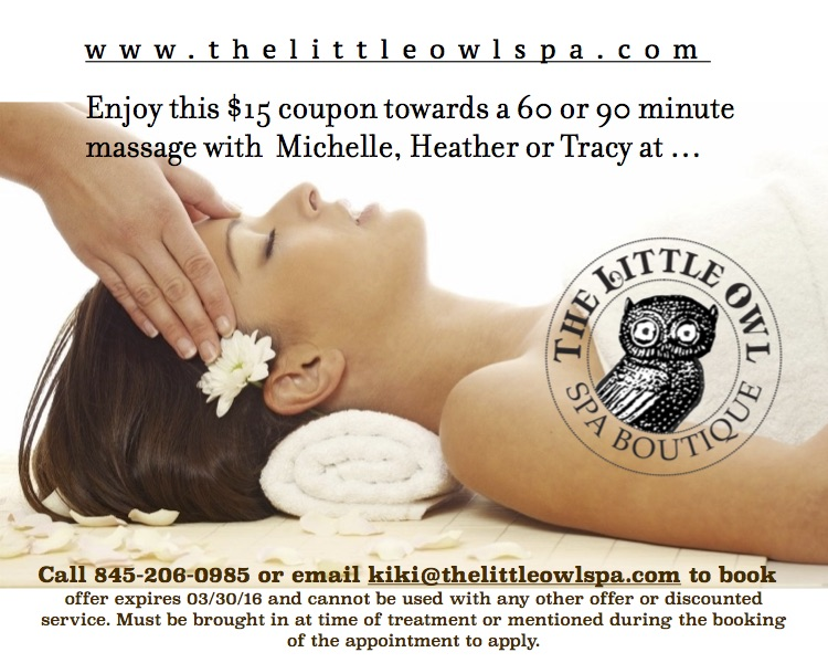 Coupon for Massage 012516 copy.jpg