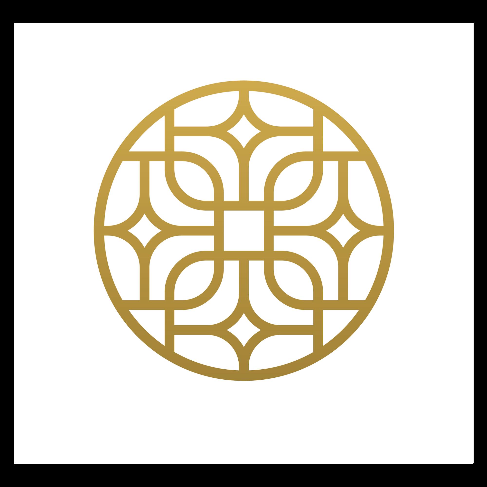 medallion transparent.png