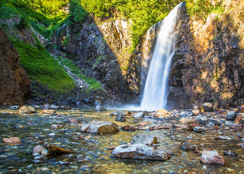 Franklin Falls.jpg