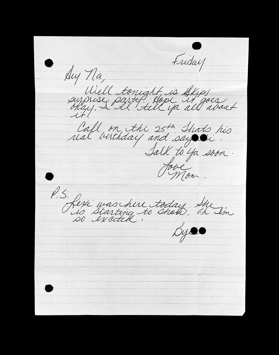 Letter_02.JPG
