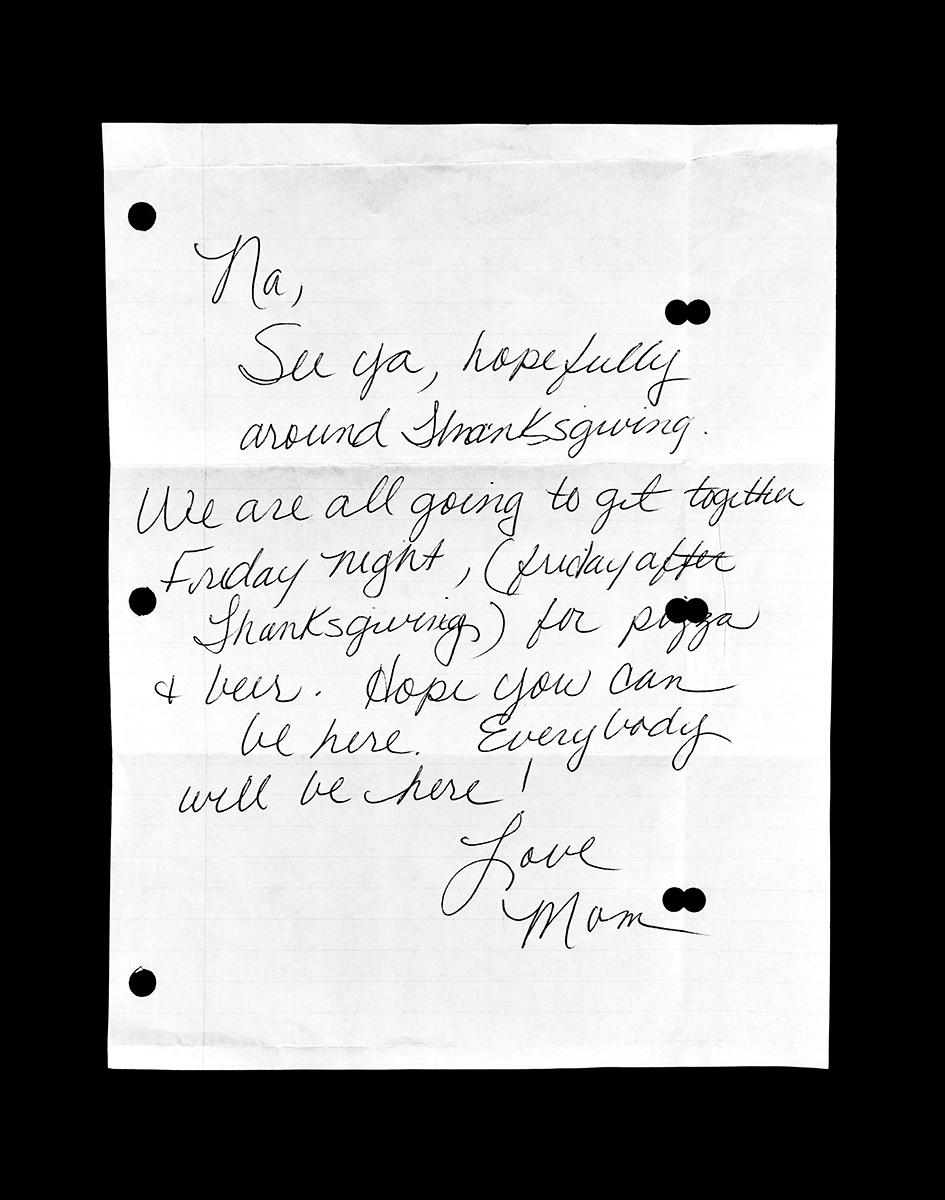 Letter_05.JPG