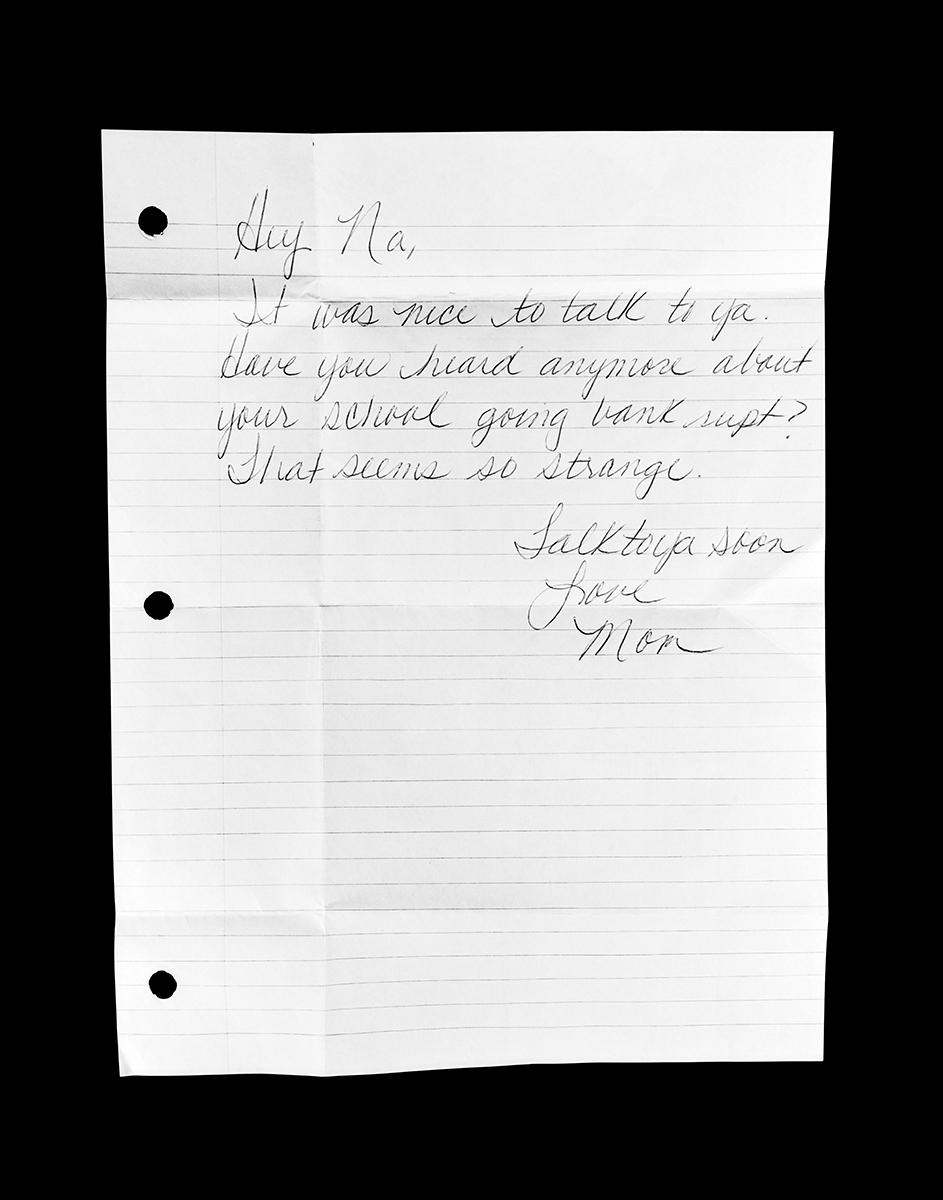 Letter_08.JPG