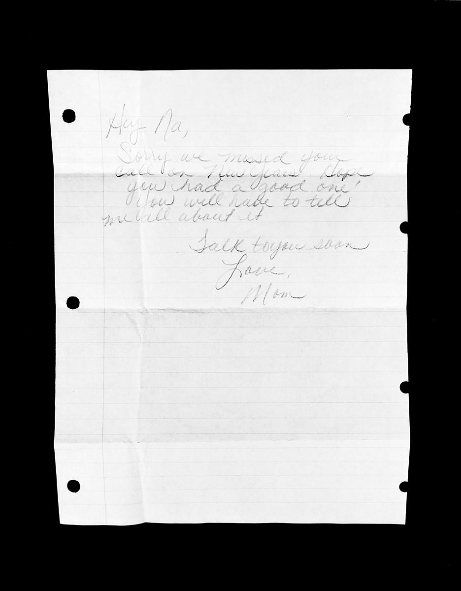 Letter_13.JPG