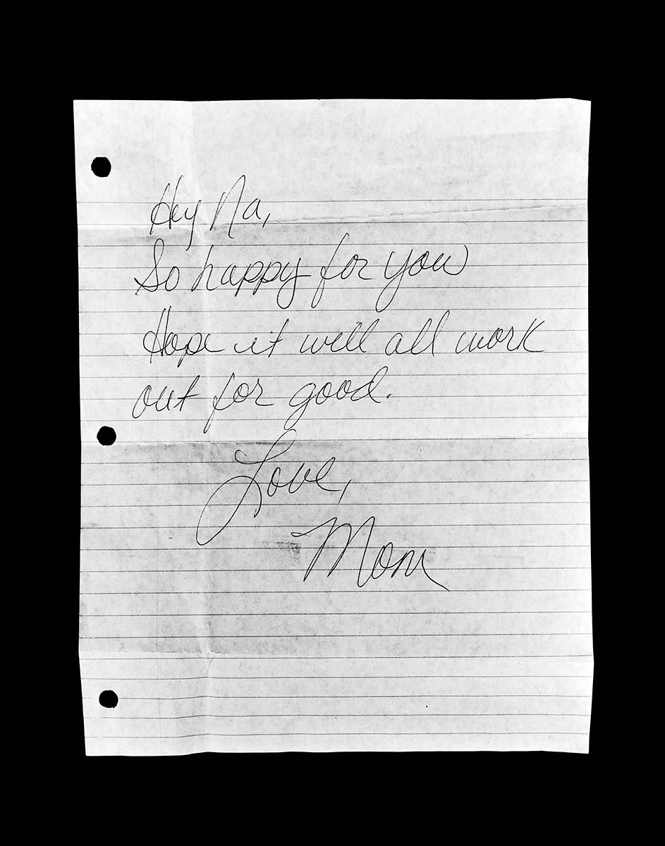 Letter_16.JPG