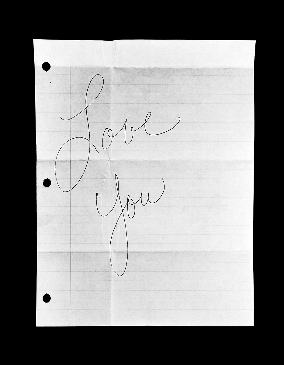 Letter_17.JPG