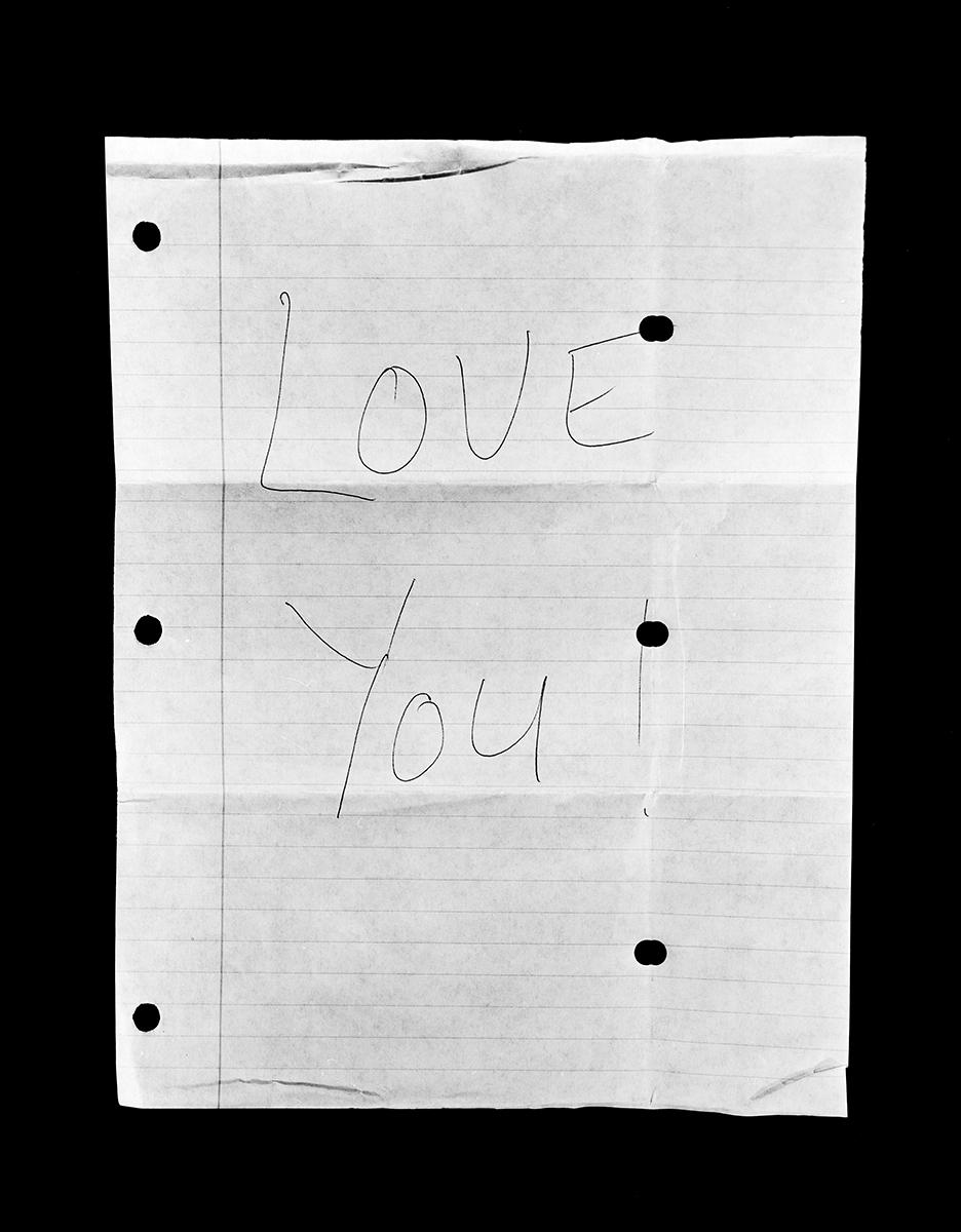 Letter_19.JPG