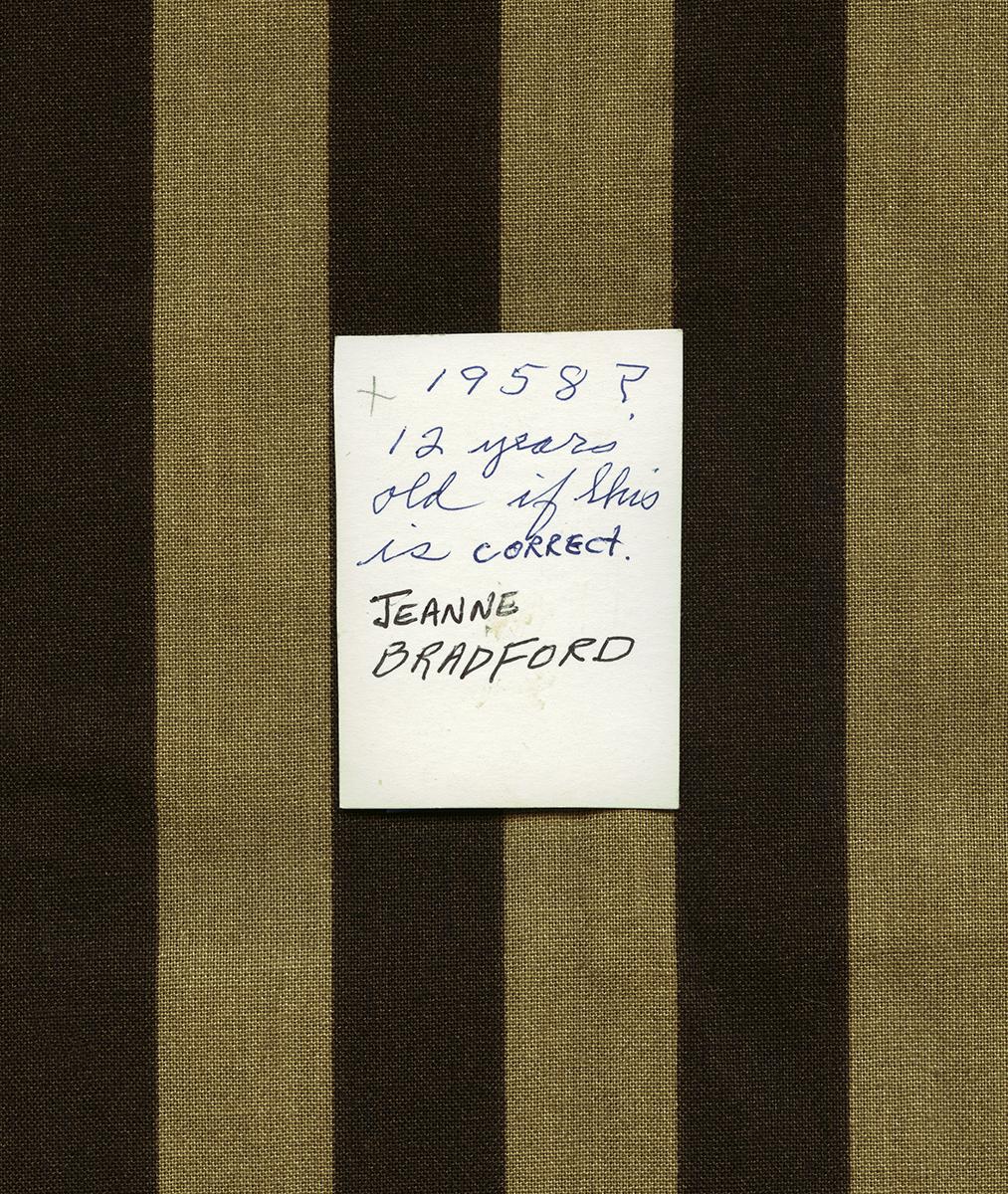 1958? copy.JPG