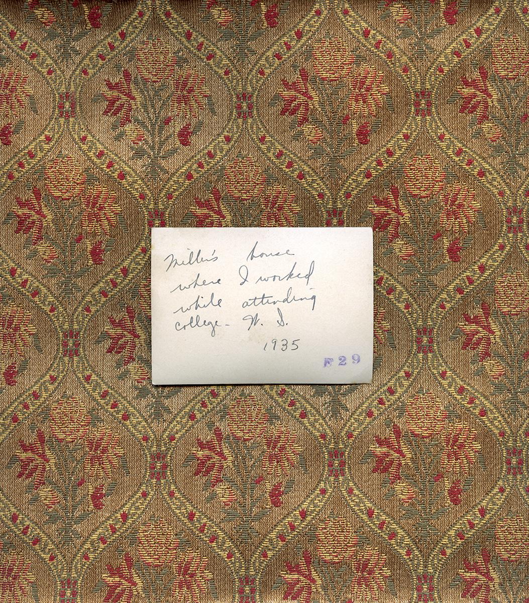 Miller's_House copy.JPG