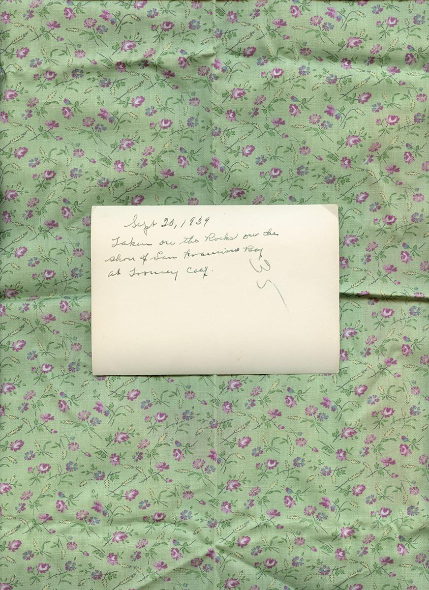 Sept_20th_1939 copy.JPG