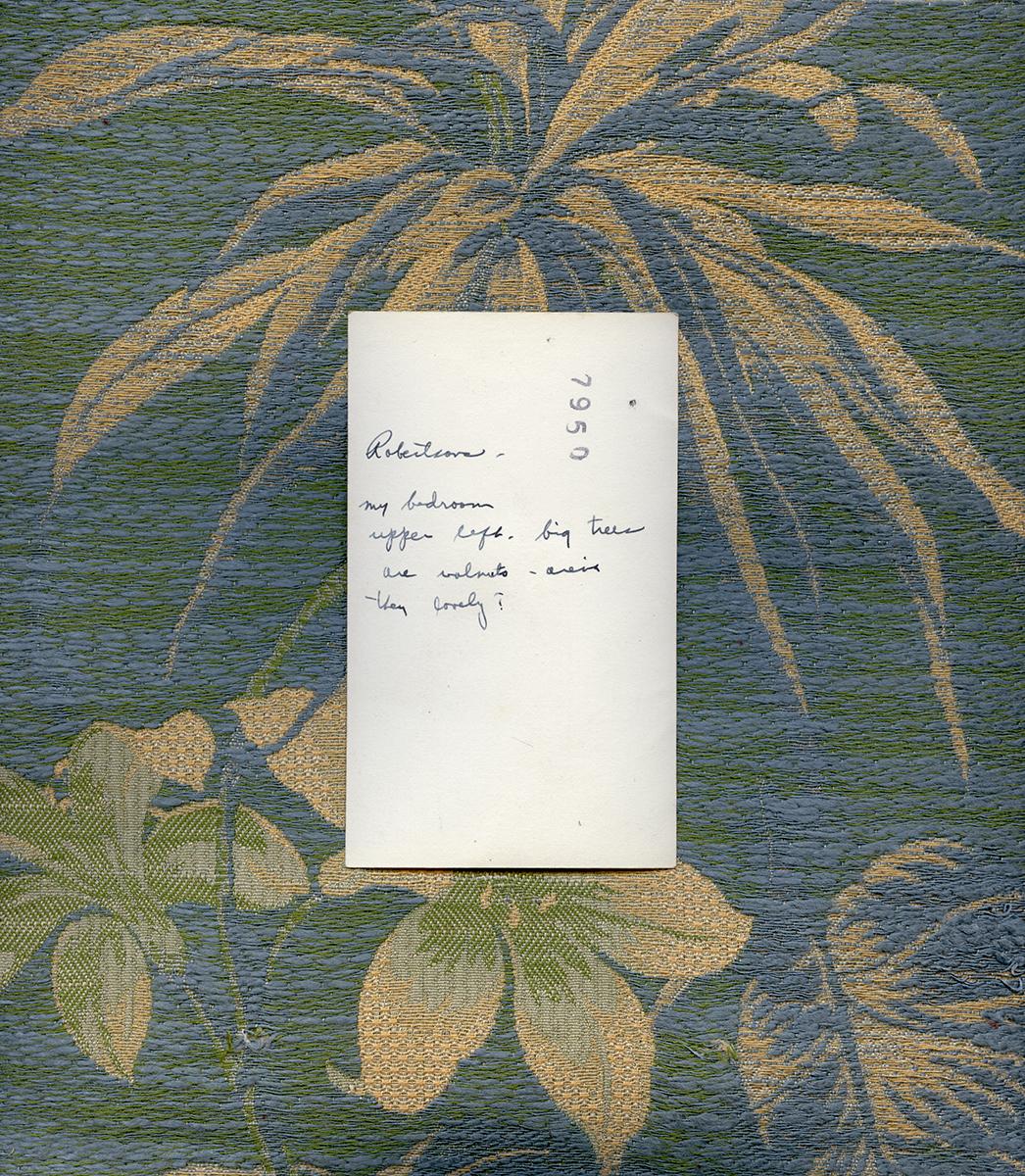 Robertson copy.JPG